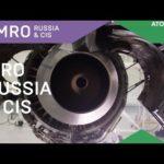 В рамках 15-й международной выставки и конференции MRO 2020 обсудят вопросы ТО вертолетов в России