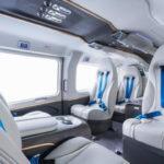 Airbus Helicopters заключил контракты с 19 заказчиками в России
