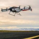 EASA приближает начало коммерческой эксплуатации аэромобильного транспорта