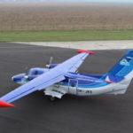ГТЛК подписала соглашения с региональными авиакомпаниями
