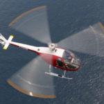 Heliatica стала дистрибьютером вертолетов Cabri G2 в России