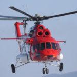 Индийские специалисты прошли подготовку на вертолет Ми-171А2 в России