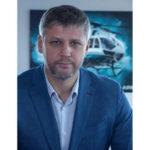 Интервью: Дмитрий Перепелкин, директор вертолетного подразделения Airbus в России и Белоруссии