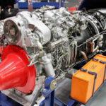 Китай валидировал сертификат типа на двигатели для Ми-171