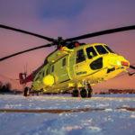 Ми-171А2 – первые отзывы