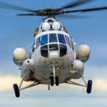 Новые вызовы вертолетной отрасли