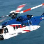 Один из крупнейших вертолетных операторов на грани банкротства