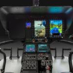 Вертолет Airbus Н135 с увеличенным гросс-весом сертифицируют в РФ до конца года
