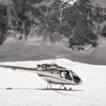 Вертолет Bell-505NXi и система-автопилот прошли сертификацию в России