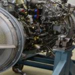 """Вертолетные двигатели на выставке HeliRussia-2020 представит """"ОДК-Климов"""""""