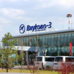Во Внуково-3 появится вертолетный комплекс
