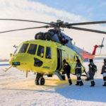 Знаковые события в вертолетной индустрии России между выставками HeliRussia 2018 и 2019 года